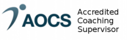 Logo AOCS