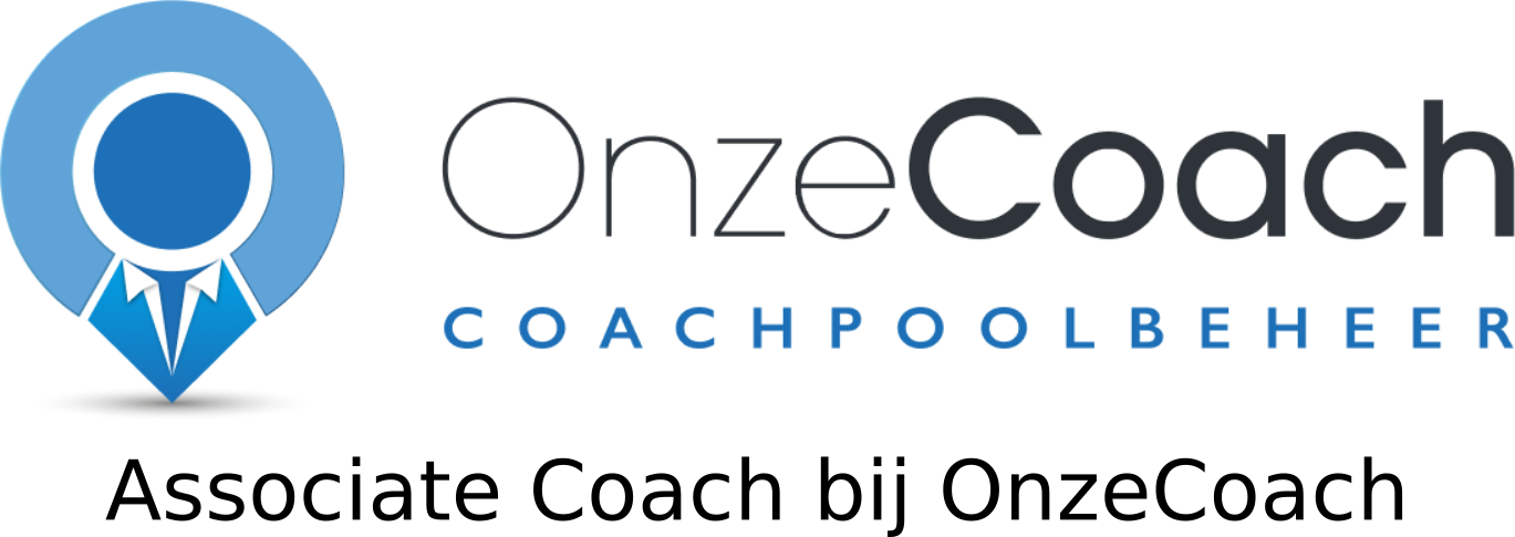 Logo OnzeCoach